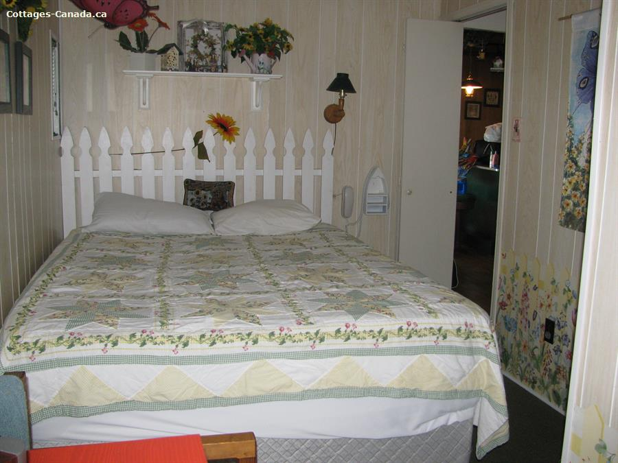 cottage rental Southwest Ontario, Kincardine (pic-6)