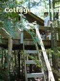 cottage rental Bruce Peninsula, Sauble Beach (pic-13)