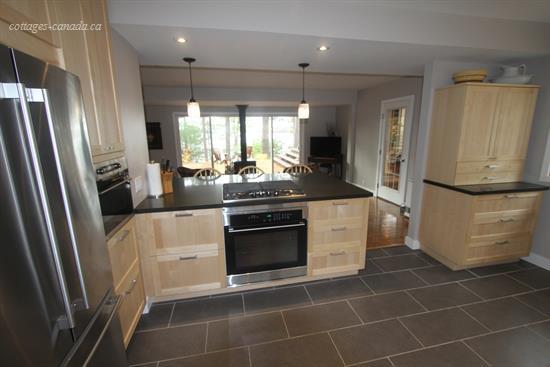cottage rental South Eastern Ontario, Lennox & Addington (pic-7)