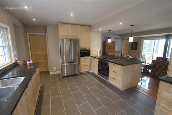 cottage rental South Eastern Ontario, Lennox & Addington (pic-8)