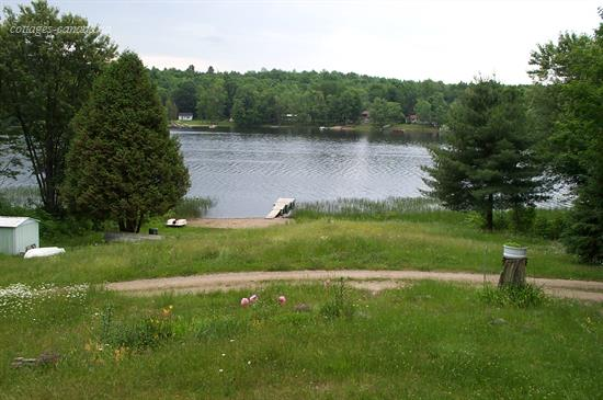 cottage rental South Eastern Ontario, Arden (pic-4)