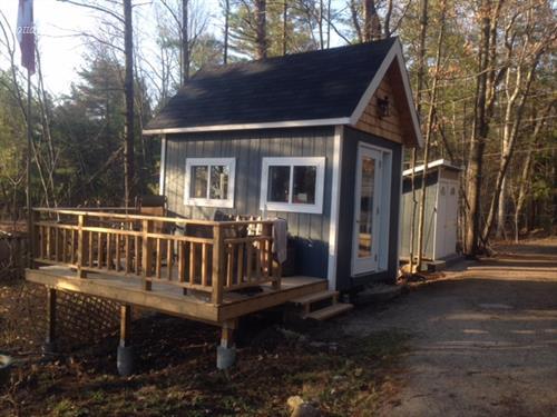 cottage rentals in muskoka vacation rentals muskoka
