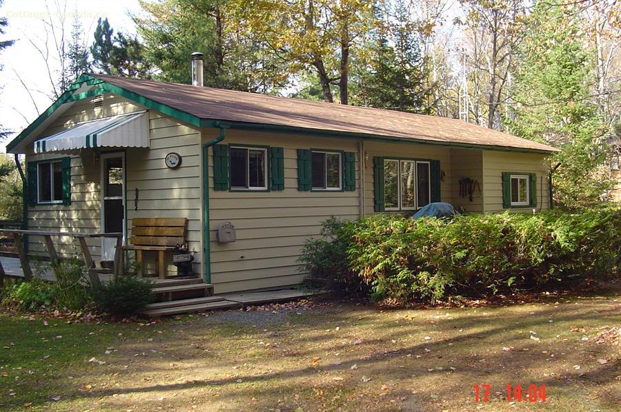 Kingston Canada Property Rental