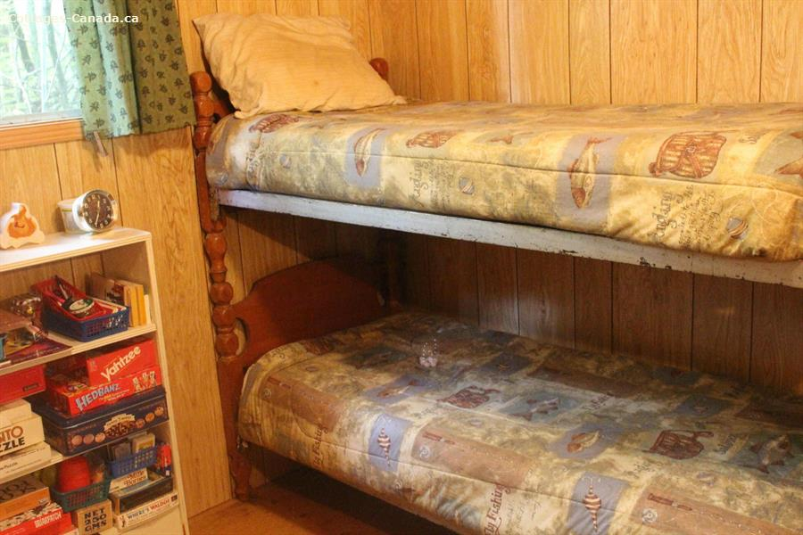 cottage rental South Eastern Ontario, North Frontenac (pic-10)