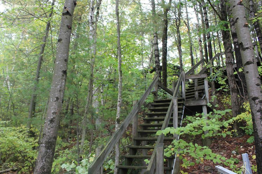 cottage rental South Eastern Ontario, North Frontenac (pic-13)