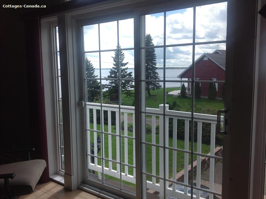 cottage rental Kent County, Shediac (pic-1)