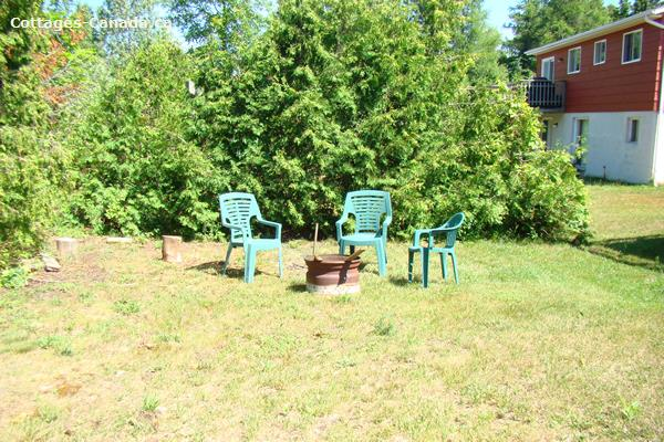 cottage rental Bruce Peninsula, Sauble Beach (pic-12)