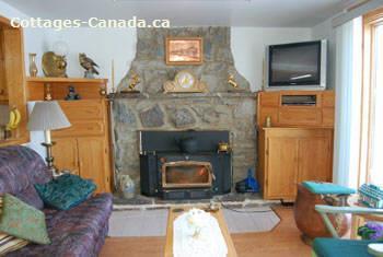 cottage rental Outaouais, Saint-Émile-de-Suffolk (pic-10)
