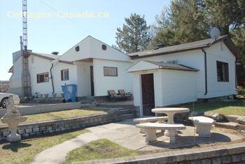 cottage rental Outaouais, Saint-Émile-de-Suffolk (pic-2)