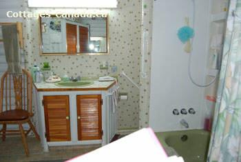 cottage rental Outaouais, Saint-Émile-de-Suffolk (pic-3)