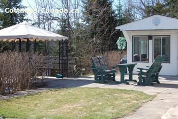 cottage rental Outaouais, Saint-Émile-de-Suffolk (pic-5)