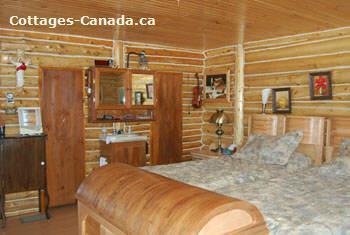 cottage rental Outaouais, Saint-Émile-de-Suffolk (pic-6)