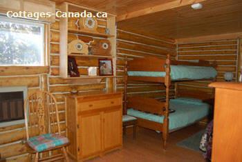 cottage rental Outaouais, Saint-Émile-de-Suffolk (pic-7)
