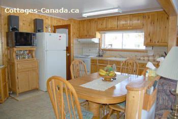 cottage rental Outaouais, Saint-Émile-de-Suffolk (pic-8)