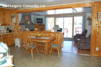 cottage rental Outaouais, Saint-Émile-de-Suffolk (pic-9)