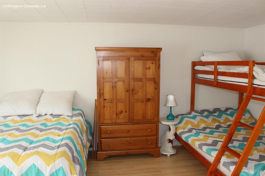 cottage rental Kawarthas and Northumberland, Fenelon Falls (pic-10)