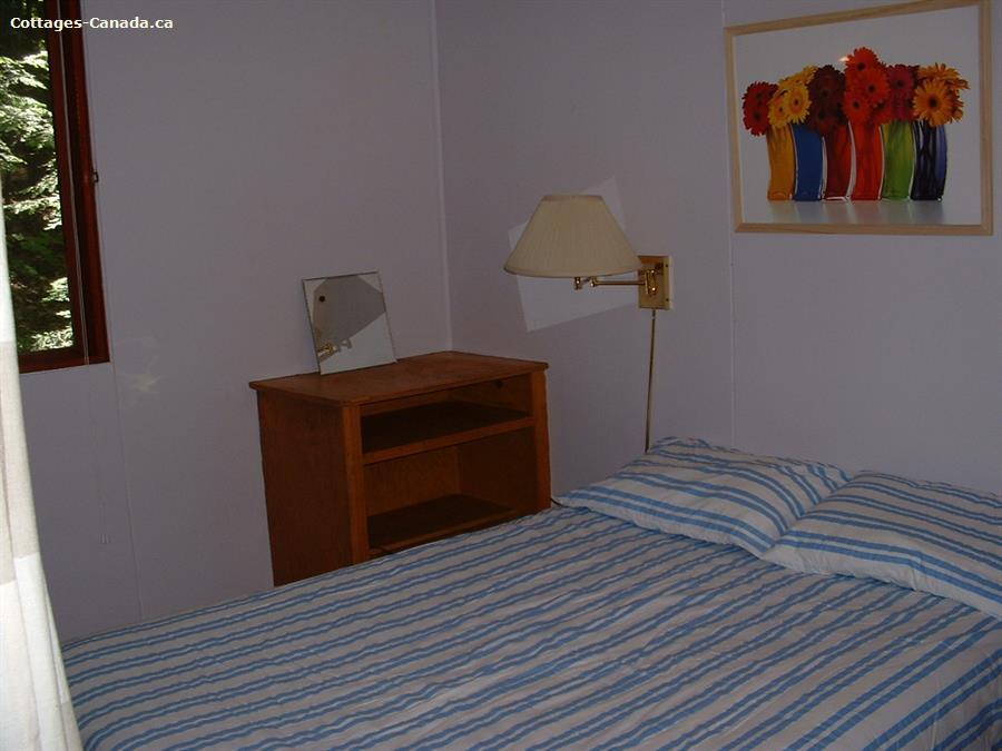 cottage rental Muskoka, Port Severn (pic-5)