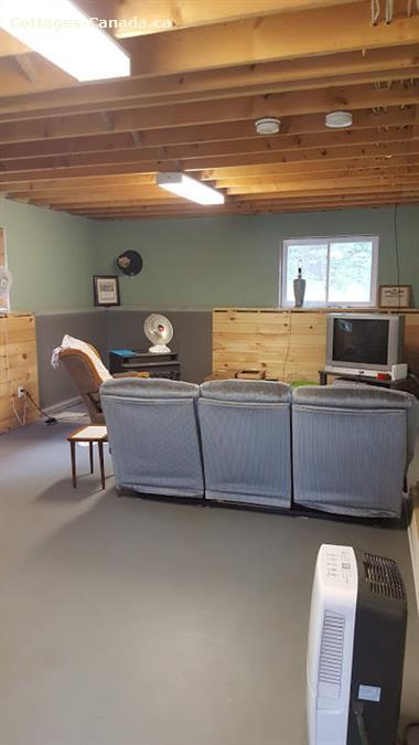 cottage rental Southwest Ontario, CLOYNE (pic-12)