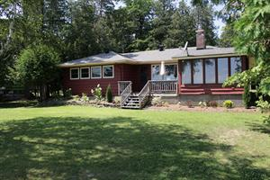 cottage rentals Kirkfield, Kawarthas and Northumberland