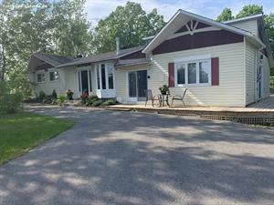 cottage rentals Wendover, Ottawa and Countryside