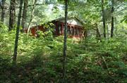 cottage rentals North Bay, Northeastern Ontario