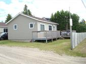 waterfront cottage rentals Sauble Beach, Bruce Peninsula