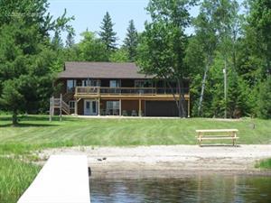 cottage rentals Sprucedale Muskoka, Muskoka
