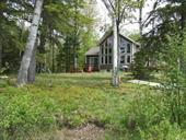 waterfront cottage rentals Huntsville, Muskoka