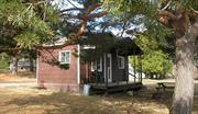 cottage rentals Sables-Spanish Rivers, Northeastern Ontario