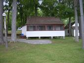 cottage rentals for outfitters Buckhorn, Kawarthas and Northumberland