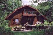 cottage rentals Bracebridge, Muskoka