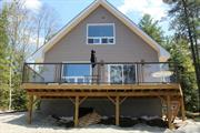 waterfront cottage rentals Haliburton, Haliburton Highlands