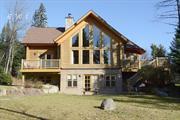 cottage rentals for outfitters Saint-Sauveur, Laurentides