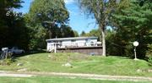 cottage rentals Arden, South Eastern Ontario