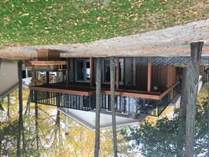cottage rentals Renfrew, Ottawa and Countryside