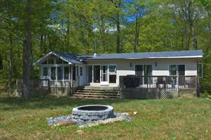 cottage rentals Maberly, Southwest Ontario