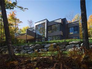 cottage rentals Ottawa, Ottawa and Countryside