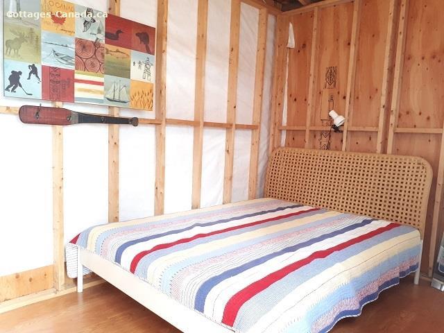 cottage rental Muskoka, Huntsville (pic-11)