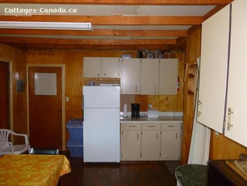 cottage rental South Eastern Ontario, Lennox & Addington (pic-4)