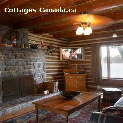 cottage rental Muskoka, Honey Harbour (pic-5)
