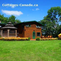 cottage rental Muskoka, Honey Harbour (pic-3)