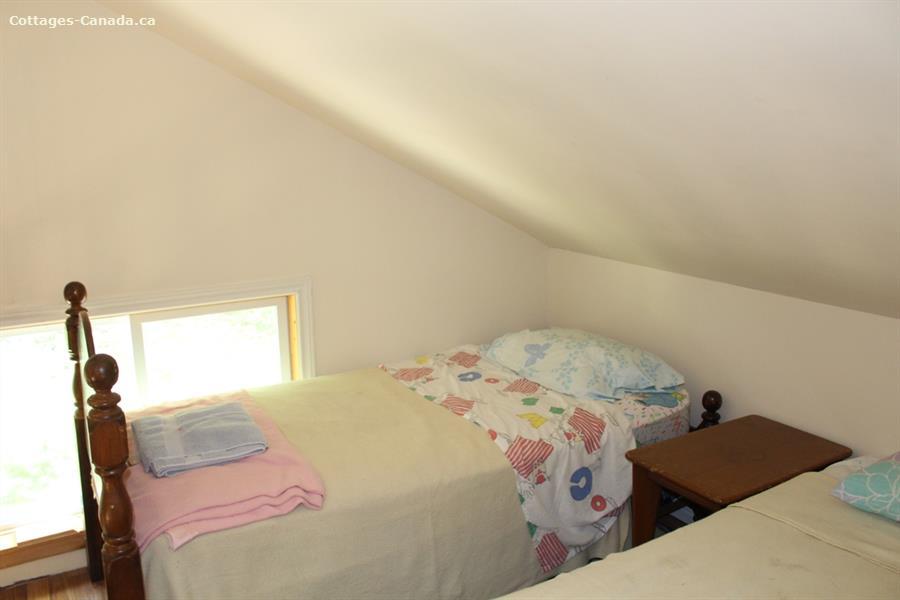cottage rental Muskoka, Bracebridge (pic-12)