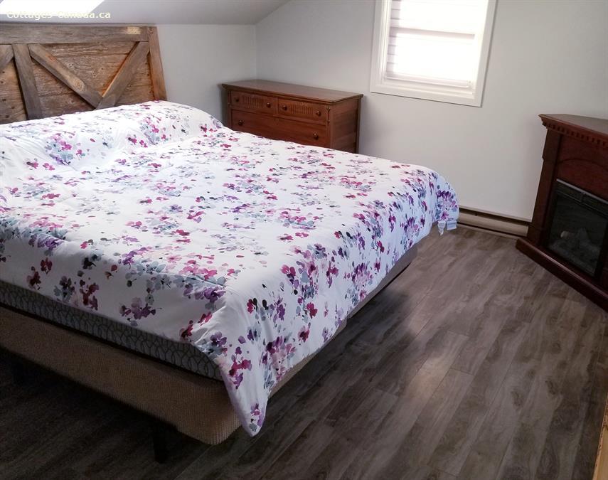 cottage rental Southwest Ontario, Port Dover (pic-12)