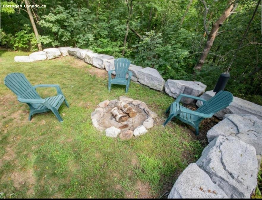 cottage rental Southwest Ontario, Port Dover (pic-15)