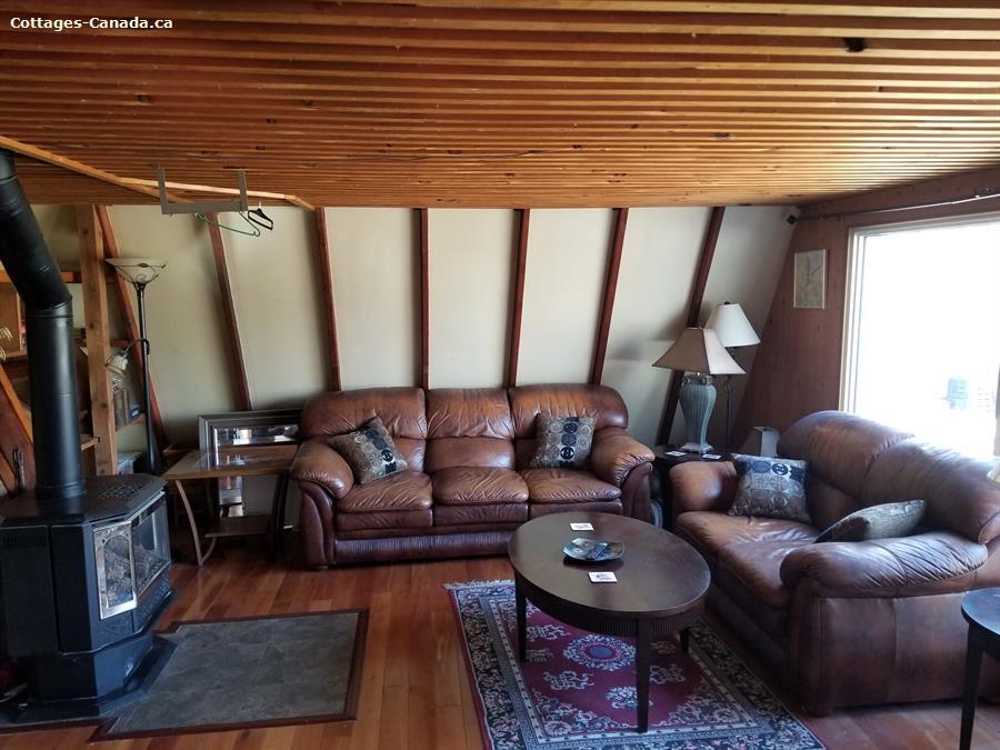 cottage rental Southwest Ontario, Port Dover (pic-4)