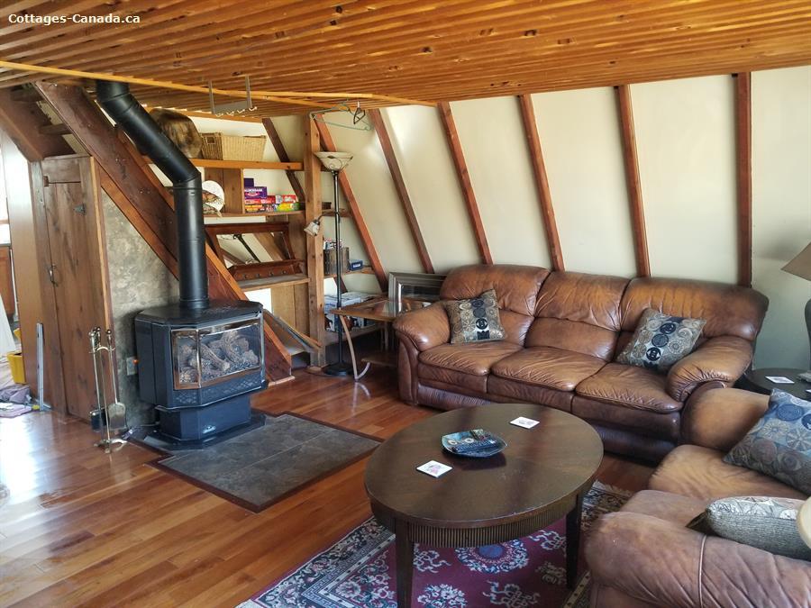 cottage rental Southwest Ontario, Port Dover (pic-5)