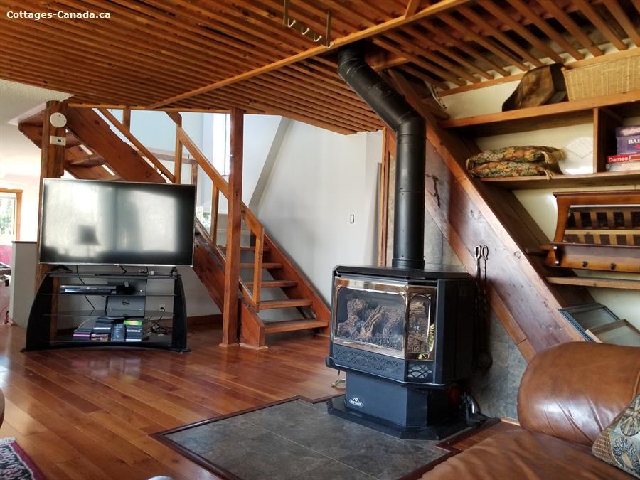 cottage rental Southwest Ontario, Port Dover (pic-6)