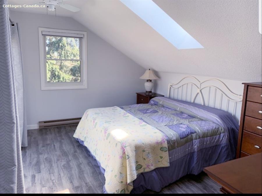 cottage rental Southwest Ontario, Port Dover (pic-9)