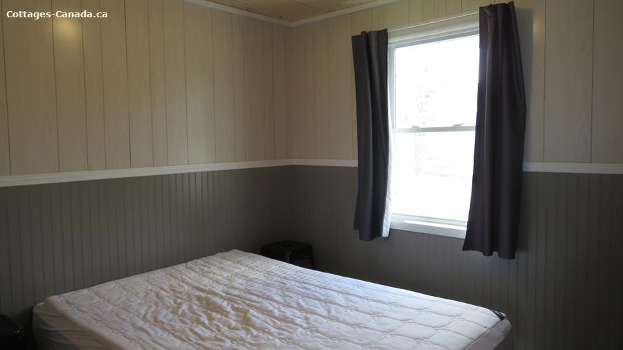 cottage rental South Eastern Ontario, Tweed (pic-13)