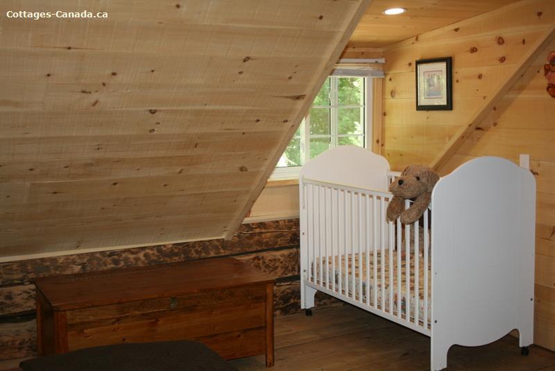 cottage rental Muskoka, Huntsville (pic-8)